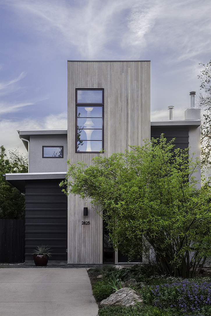 Space Craft Is A Full Service Residential Architecture And Interior Architecture  Firm Located In Boulder, Colorado.