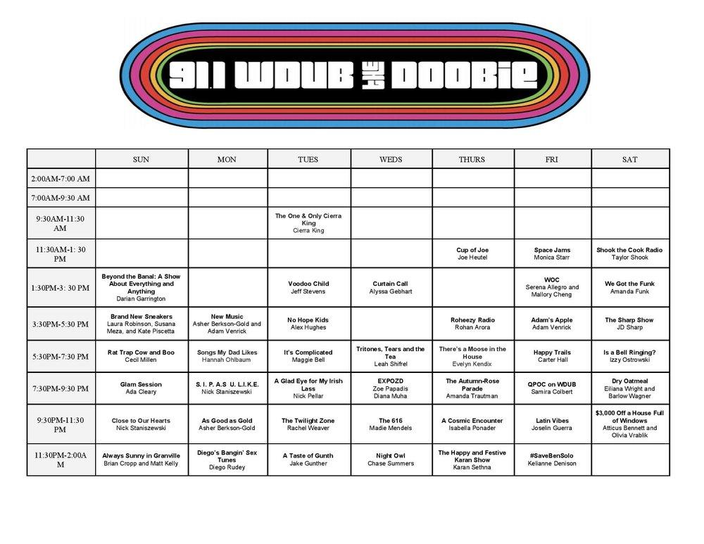 WDUB Schedule Spring 2019-page-001.jpg