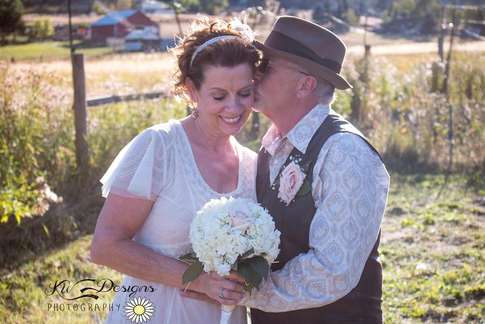 Jones wedding blog-2.jpg