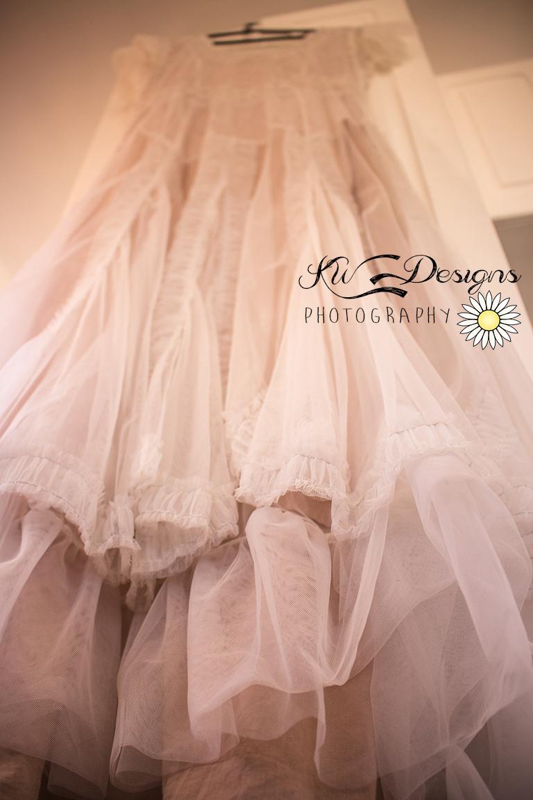 Jones wedding blog-12.jpg