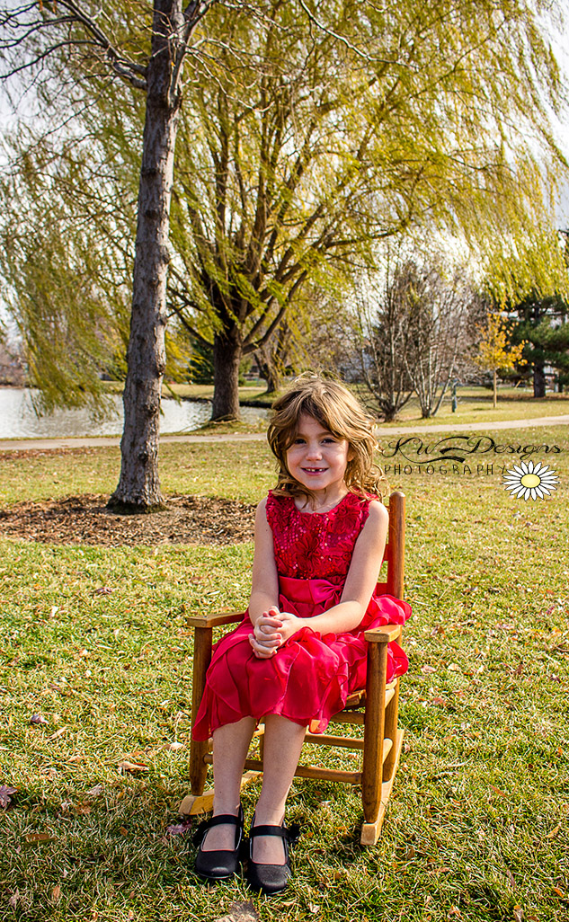 Anderson Family-9 PS FB File.jpg