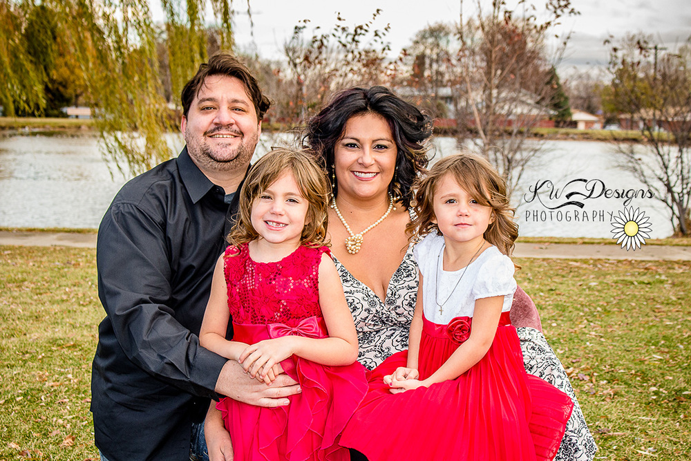 Anderson Family-1 FB File.jpg