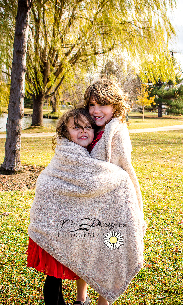 Anderson Family-13 PS FB File.jpg