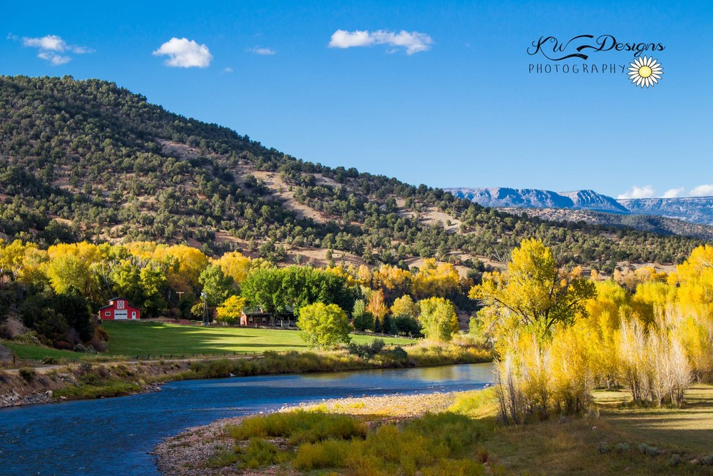 Nature Outdoor Photographer Lakewood Colorado