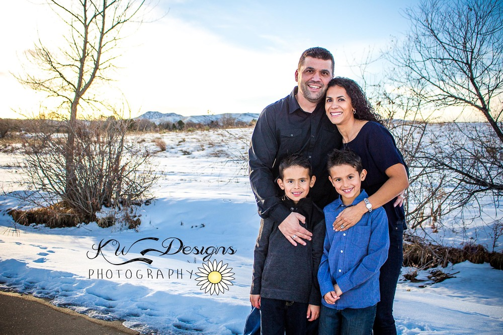 Denver Family Photographer.jpg