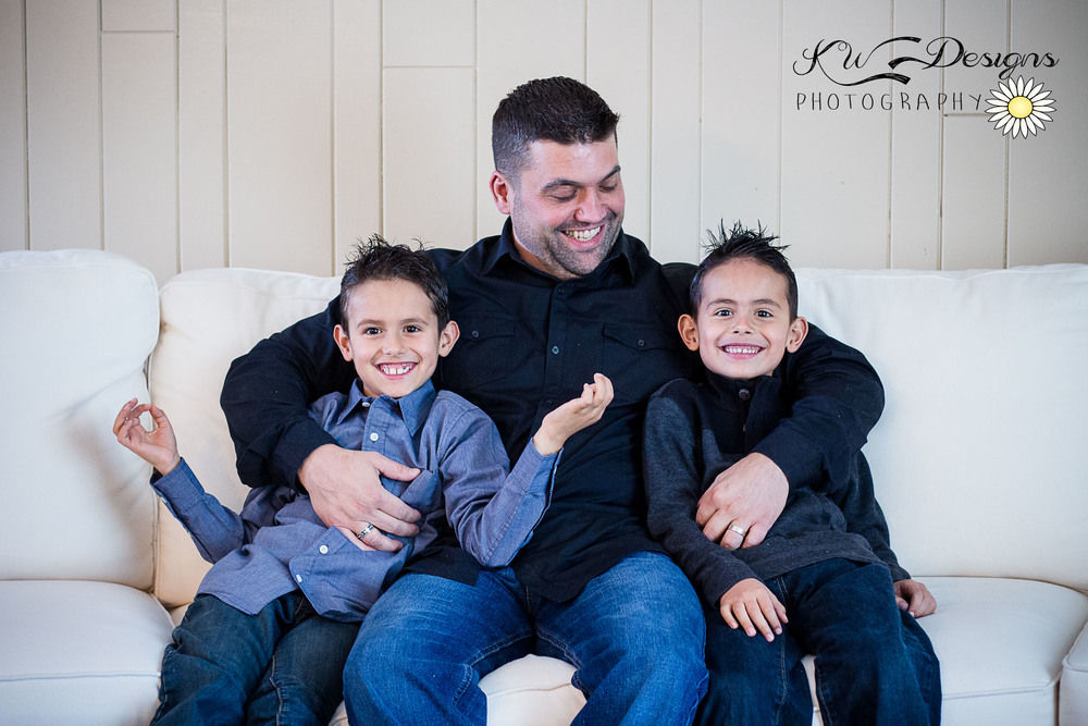 Lakewood CO Family Photographer.jpg