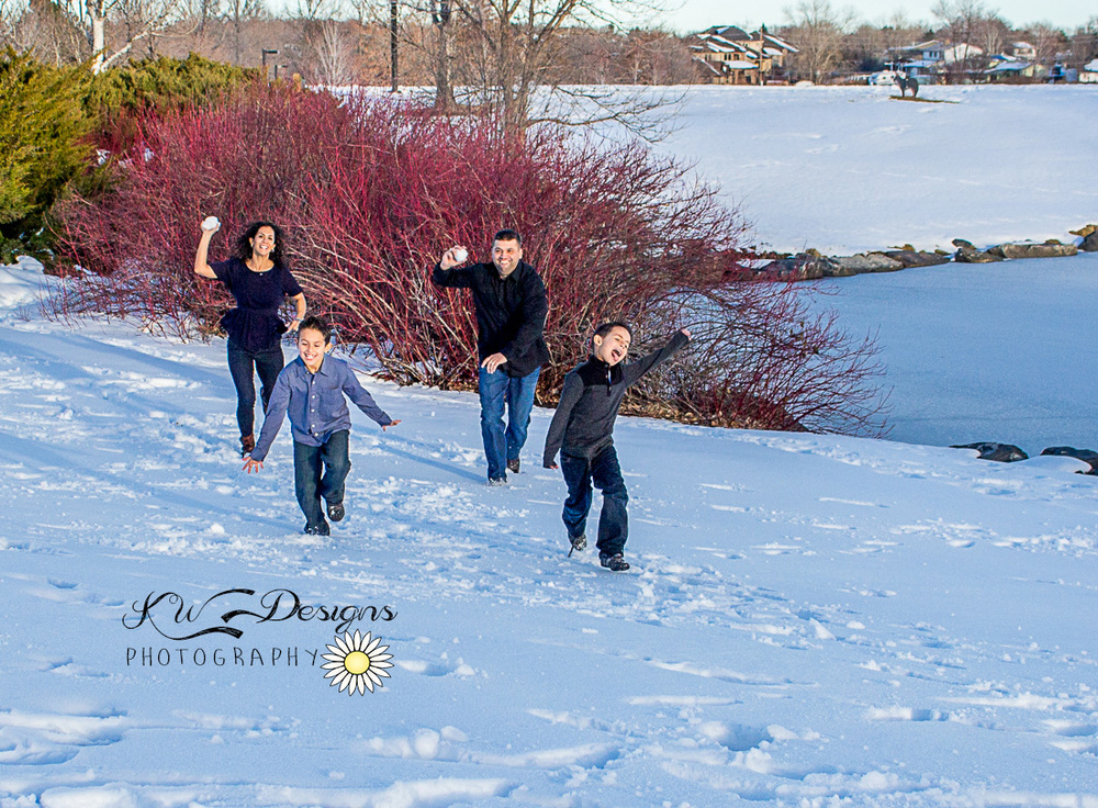 Lakewood Colorado Family Photographer.jpg
