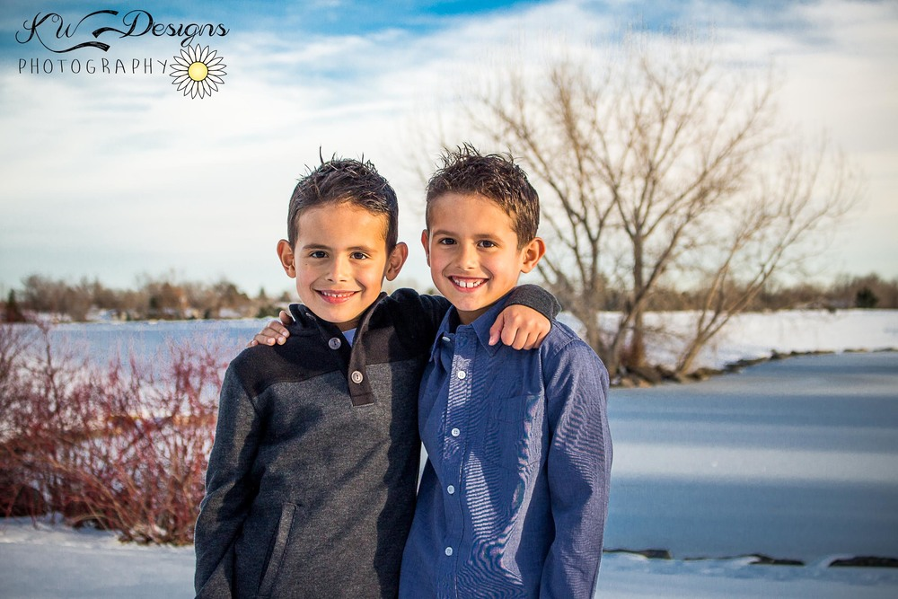 Sibling Photographey Lakewood Colorado Denver Colorado Family Photography.jpg