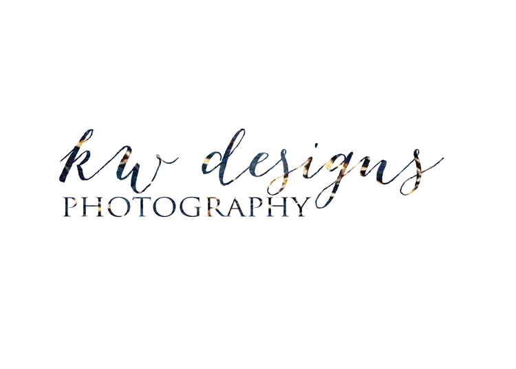KW Designs Photography