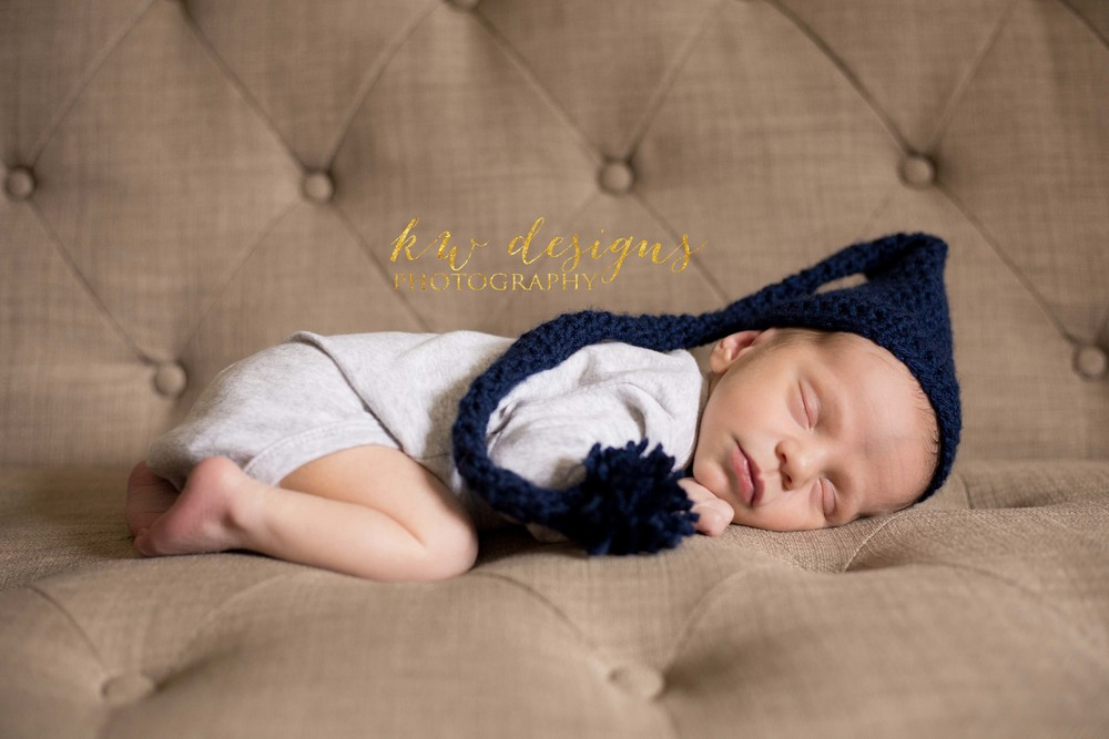 Lakewood CO Newborn Photographer 2.jpg
