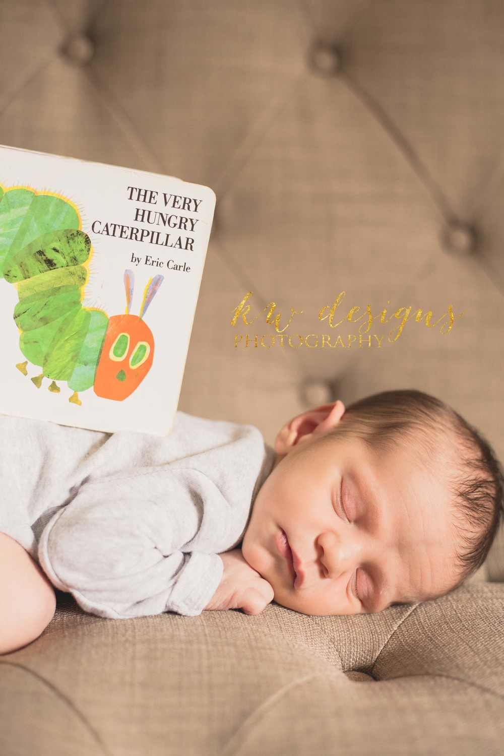 Lakewood CO Newborn Photographer.jpg