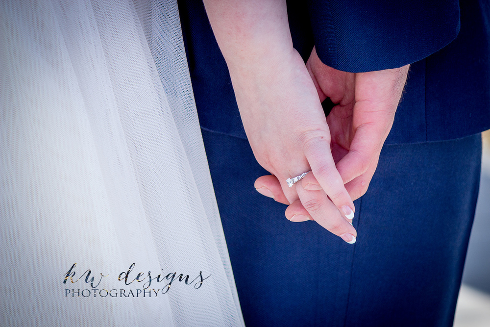 Budget Wedding Photographer Lakewood Colorado