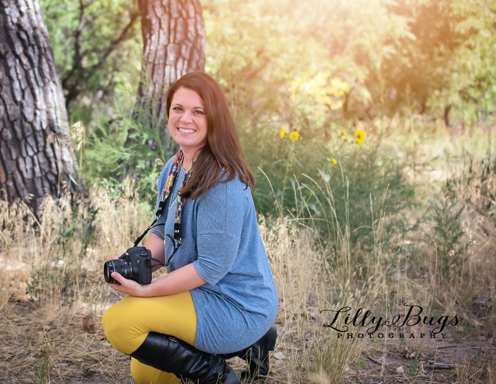Lakewood Colorado Family Photographer KW Designs Photography