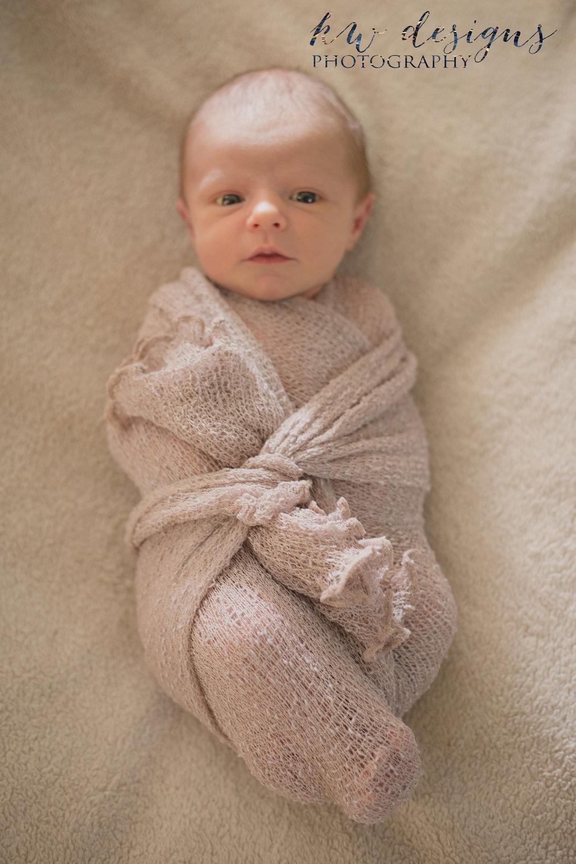 Newborn Photographer Lakewood Colorado