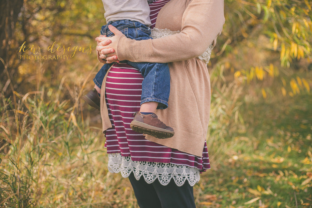 Lakewood Colorado Maternity Photographer-3