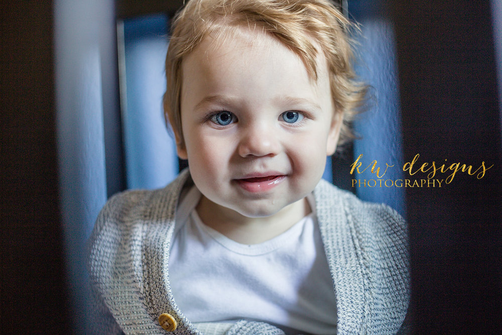 Lakewood Colorado Child Photographer