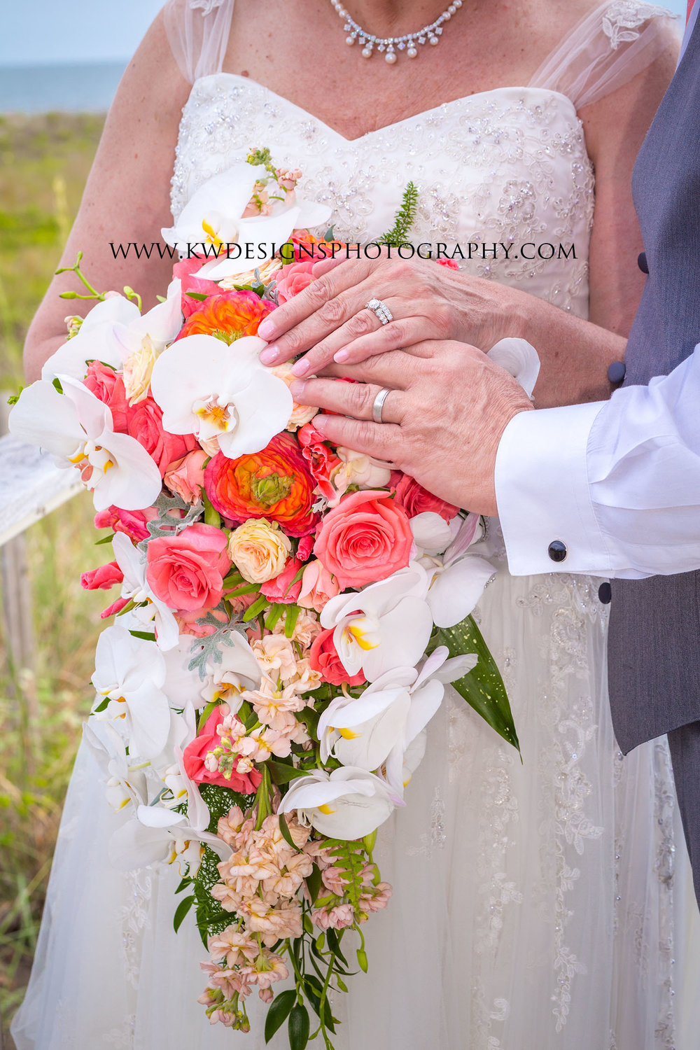 Lakewood Colorado Wedding Photographer - Travel Beach Wedding Photographer