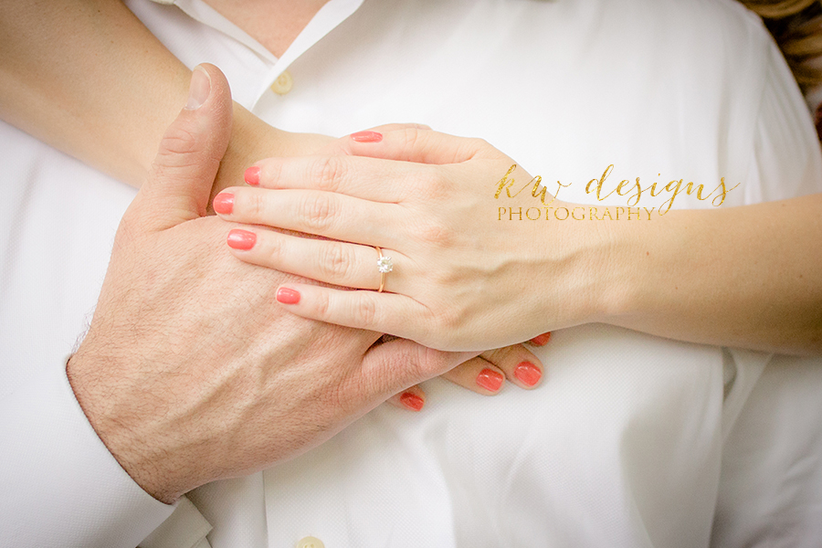 Lakewood Colorado Engagement Photos