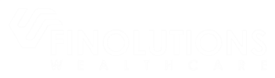 Finolutions Wealthcare
