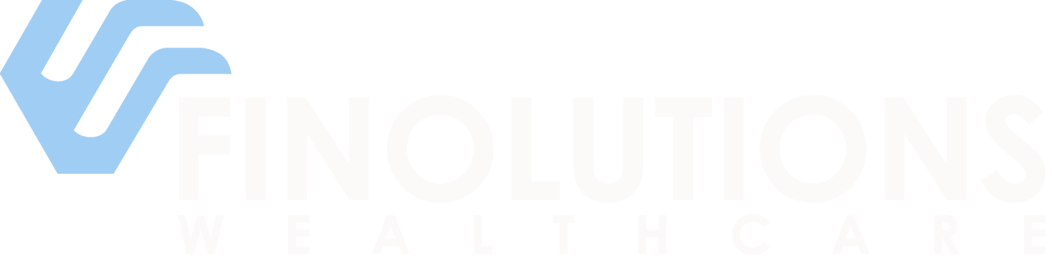 Finolutions Wealthcare LLP