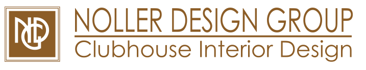 Noller Design Group
