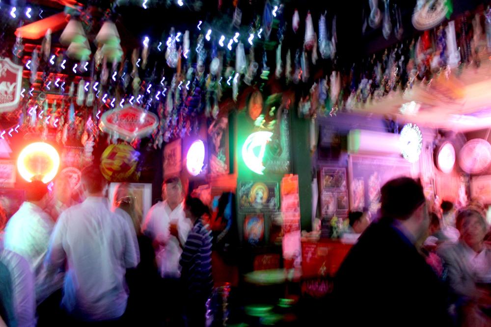 hamiltons blur.jpg