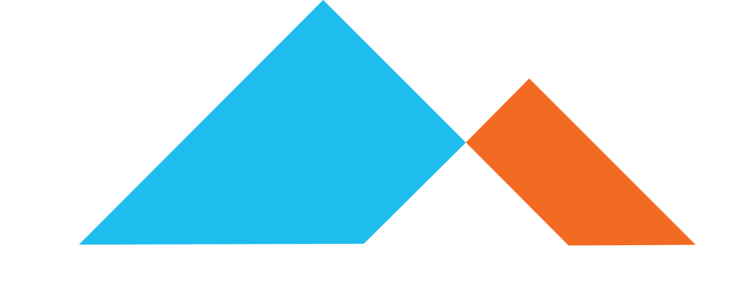 Trinity Young Adults
