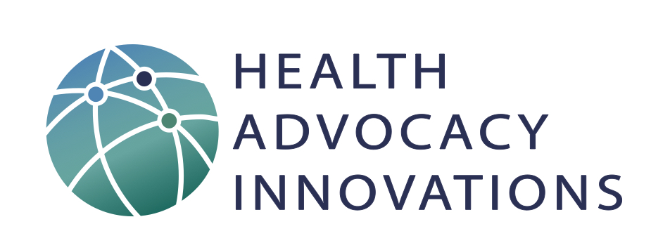 Health Advocacy Innovations