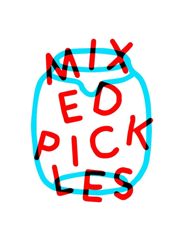 mp_web_back02_151003.png