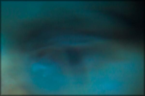 eyeahs.jpg