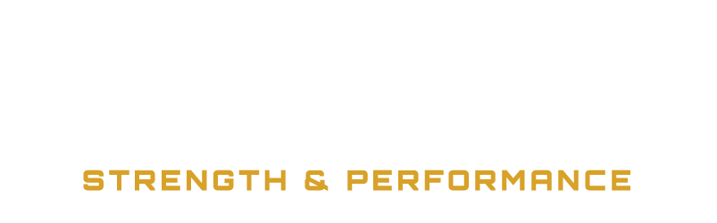 Eastside Strength & Performance