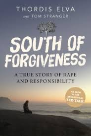 South of Forgiveness book jacket