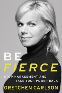 gretchen-carlson-be-fierce-cover.jpg