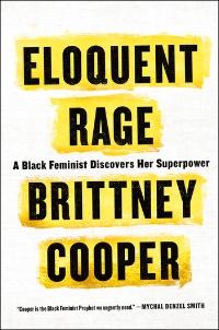 brittney-cooper-eloquent-rage-cover.jpg