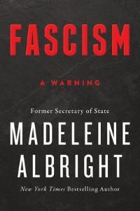 madeleine-albright-fascism.jpg