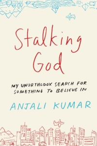 anjali-kumar-book-cover.jpg