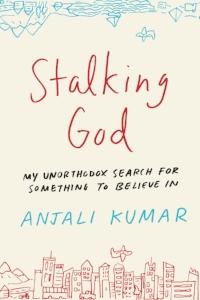 anjali-kumar-book-cover.jpg