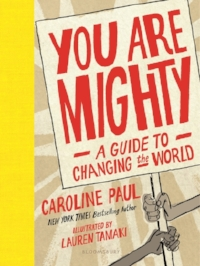 caroline-paul-you-are-mighty-cover.jpg