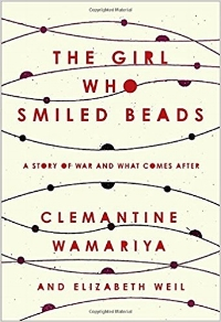 girl-who-smiled-beads-clementine.jpg