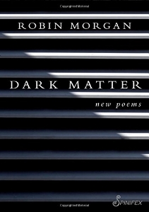 Dark-Matter-book-jacket-Robin-Morgan.jpg