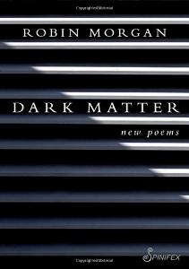 Dark-Matter-book-jacket-Robin-Morgan.jpg