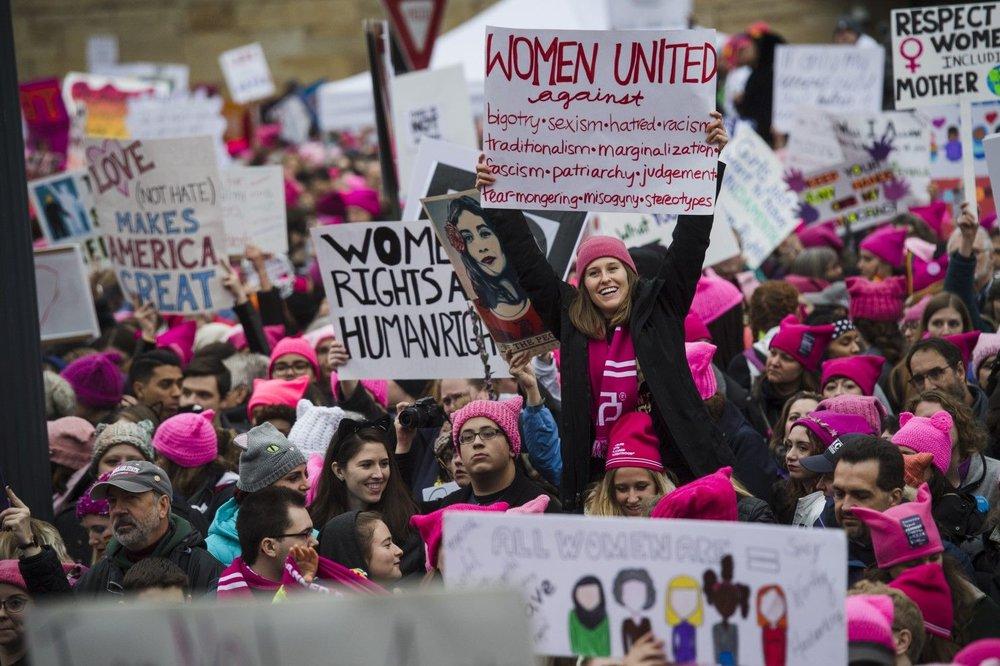 women-united.jpg