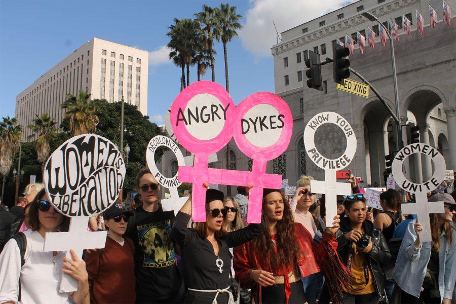 angry-dykes.jpg