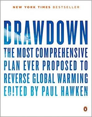 Drawdown-Paul-Hawken-bookjacket.jpg