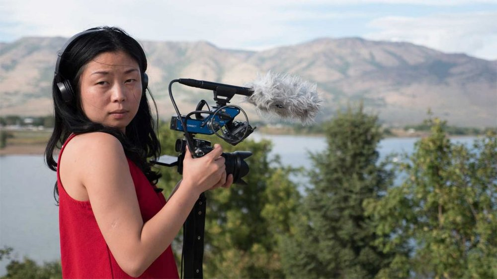"Winners at Sundance: Nanfu Wang's ""One Child Nation"" (U.S. Documentary) (Courtesy of the filmmaker)"