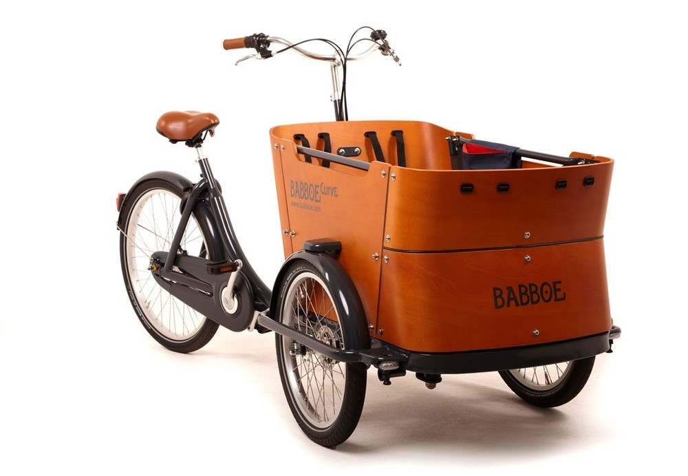 babboe-bakfiets-curve.jpg