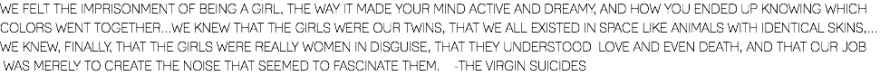 u2375-8