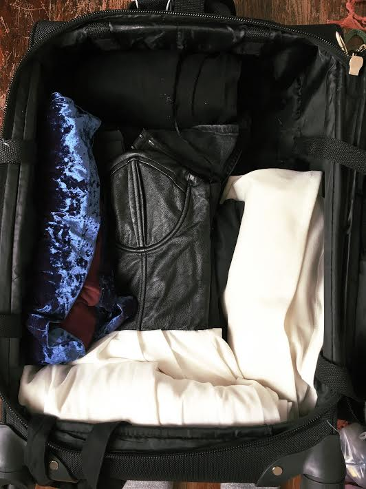 Paris Packing 3.jpg
