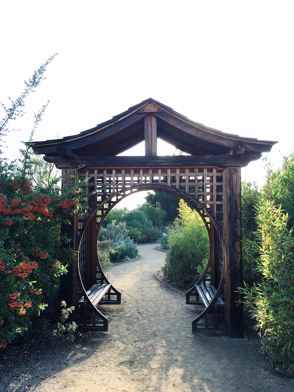 Rachel_Garahan_Ojai-Meditation Mount.jpg
