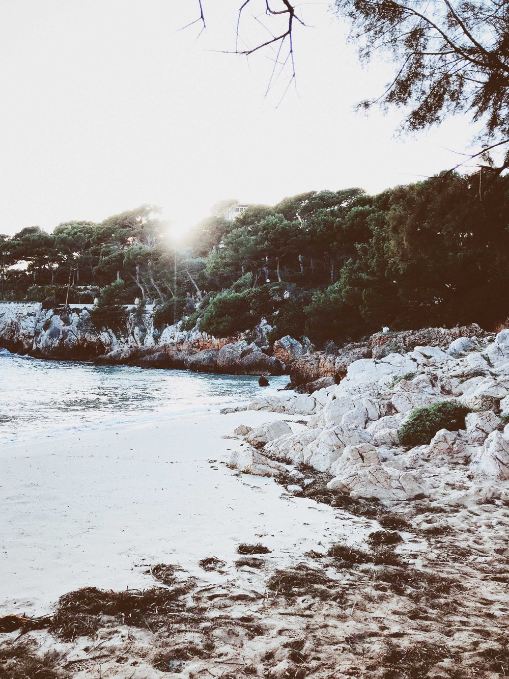 Beaches in Mallorca // Oui We